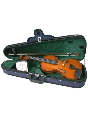 Gliga III Antique 1/2 Violin