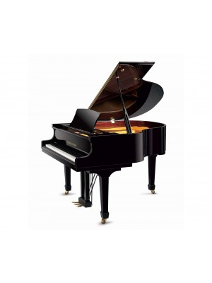 Pearl River GP150 Grand Piano