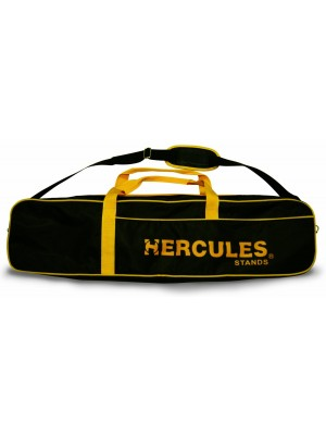 Hercules BSB001 Orchestral Music Stand Bag - Suits BS301B