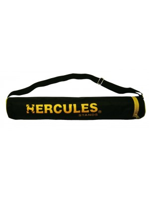 Hercules BSB002 Music Stand Bag - Suits BS100B