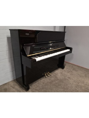 Yamaha U1E Upright Piano Preowned - Y1752036