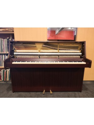 Yamaha Eterna ER10 108cm Upright Piano Preowned - Y3908923