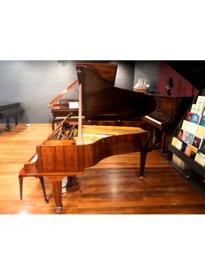Steinway Model O Preowned Grand Piano - S479672
