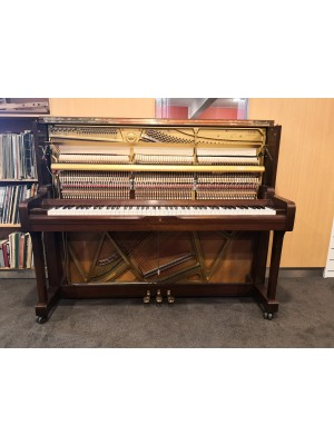 Yamaha U1AS Upright Piano Preowned - Y4136467