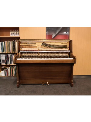 Beale Upright Piano Preowned - B94580
