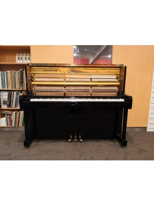 Young Chang U121 Preowned Upright Piano - 22014