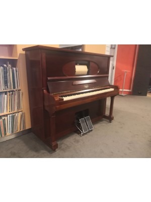 Sterling HOOD Preowned Pianola
