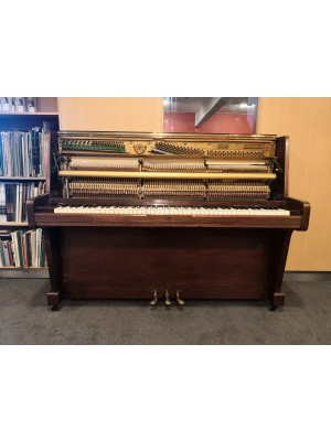Horugel WG-3 Upright Piano Preowned