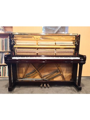 Young Chang U121 Upright Piano Preowned - 1416601
