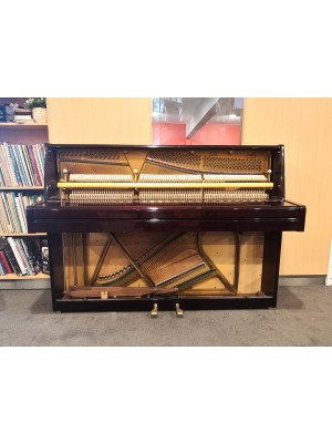 Beale BE3 Preowned Upright Piano - 5090546