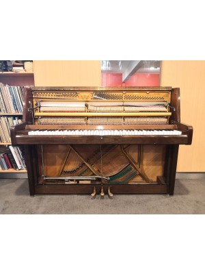 Victor (Samick) Preowned Upright Piano - 810153