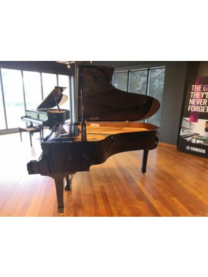 Yamaha C5 Preowned Grand Piano - 5550126