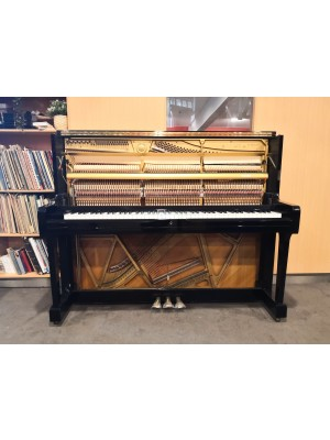 Yamaha U1A Preowned Upright Piano - 4266368