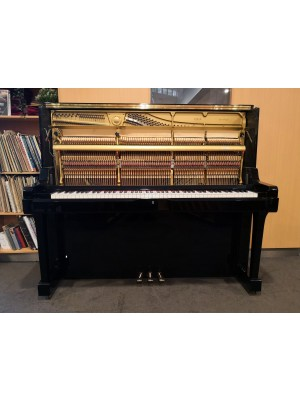 Yamaha UX-3 Preowned Upright Piano - 4501782