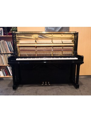 Yamaha U30A Preowned Upright Piano - 5173958