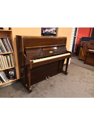 Symphony Preowned Upright Piano - 46306