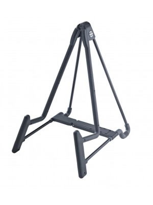Konig & Meyer 17581 Heli 2 A Frame Electric Guitar Stand