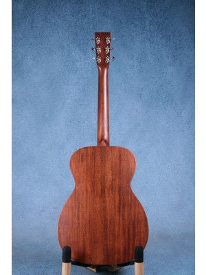 Martin & Co. 00-15M All Mahogany Acoustic Guitar - 2231003