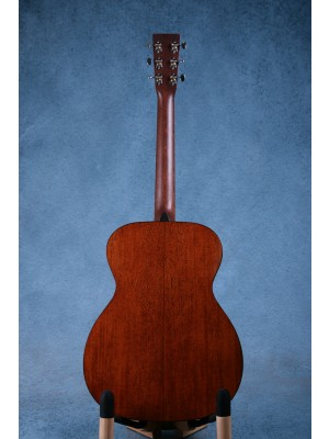 Martin & Co. 000-18 Standard Series Acoustic Guitar - 2255631