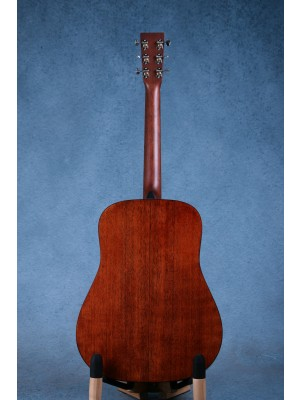 Martin & Co. D-18 Standard Dreadnought Acoustic Guitar - 2257601