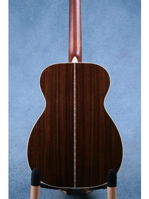 Martin & Co. 00-28 14 Fret Spruce Rosewood Acoustic Guitar - 2334683