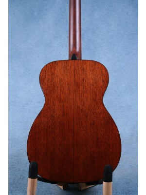 Martin & Co. 00-18 Grand Concert Acoustic Guitar - 2397977
