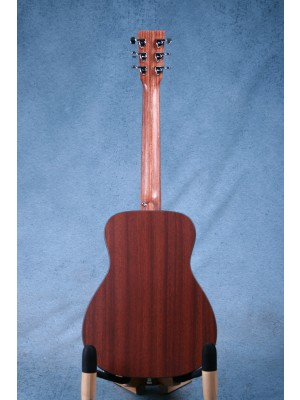 Martin & Co. LX1E Little Martin Acoustic Electric Guitar - 297368