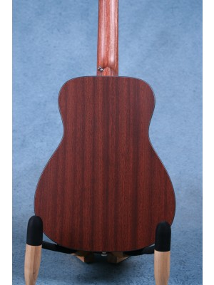 Martin & Co. Little Martin LX1 Travel Acoustic Guitar - 334649