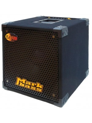 Markbass CMD JB Players School 200W 1x15 Bass Combo