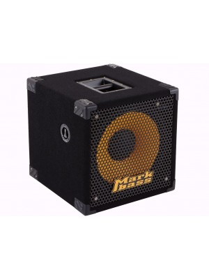 "Markbass New York 300W RMS 1x15"" Bass Speaker"
