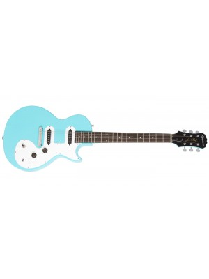 Epiphone Les Paul SL Electric Guitar Pacific Blue