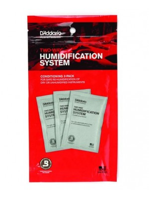 Planet Waves PW-HPCP-03 2-Way Humidification System