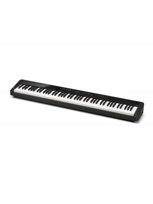 Casio Privia PX-S3000 Portable Digital Piano - Black