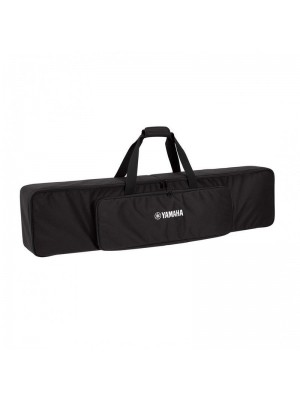 Yamaha SCKB850 Soft Case for P125 and P45 Models