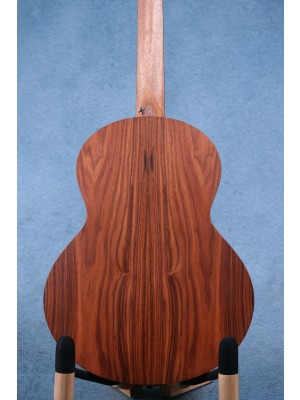 Sheeran by Lowden S Series S02 Acoustic Electric Guitar - 2912