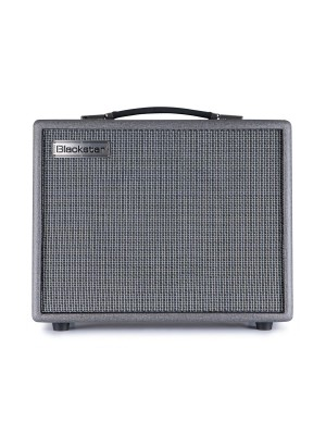 Blackstar Silverline Standard 20W Guitar Amplifier