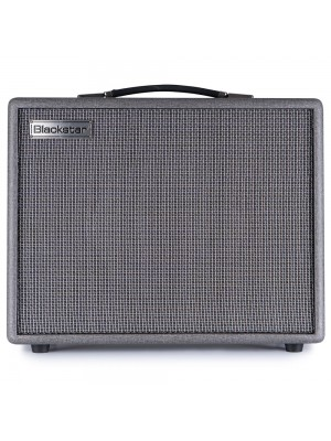 Blackstar Silverline 50W Guitar Amplifier