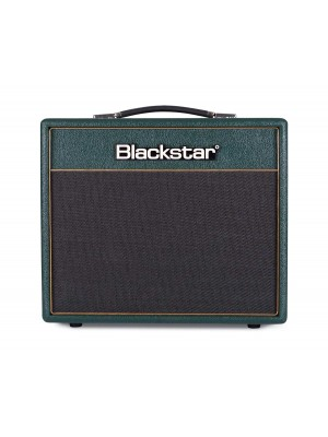 Blackstar Studio 10 Watt KT88