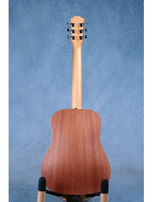 Taylor Baby Taylor BT1 Acoustic Travel Guitar - 2104309173