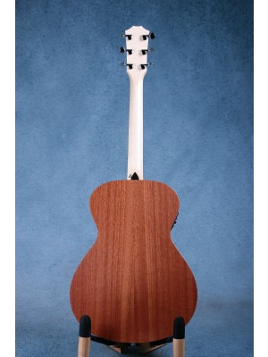 Taylor Academy 12e Acoustic-Electric Guitar - 2104309540