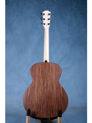 Taylor 114e Grand Auditorium Acoustic Electric Guitar - 2105069067