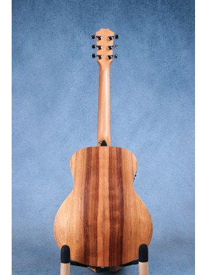 Taylor GS Mini-E Koa Acoustic Electric Guitar - 2107159147