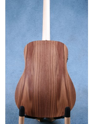 Taylor Baby Taylor BT1-E Acoustic Electric Guitar - 2202130392
