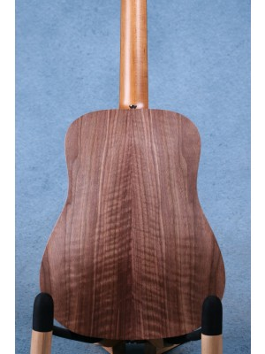 Taylor BT1 Baby Taylor Acoustic Guitar - 2205051242