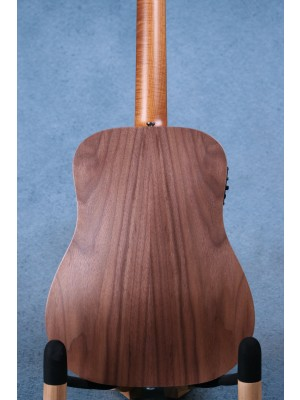 Taylor BT1e Baby Taylor Acoustic Electric Guitar - 2205231242