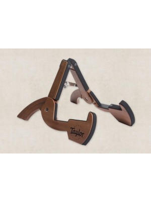 Taylor Travel Guitar Stand