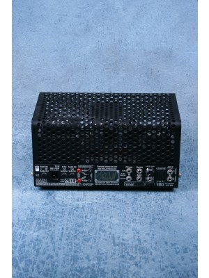 THD Electronics Flexi 50 Amplifier Head Preowned
