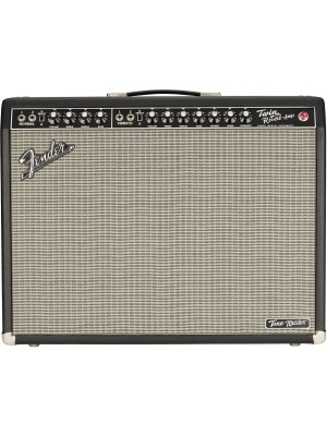 Fender ToneMaster Twin-Reverb Amplifier
