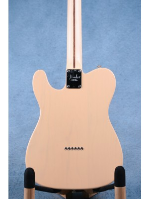 Fender Limited Edition Lightweight Ash American Professional Telecaster Preowned - US18114027