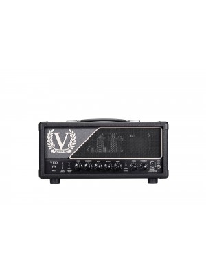 Victory V130 Super Countess Guitar Amplifier Head